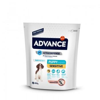 Advance Puppy Sensitive 3kg