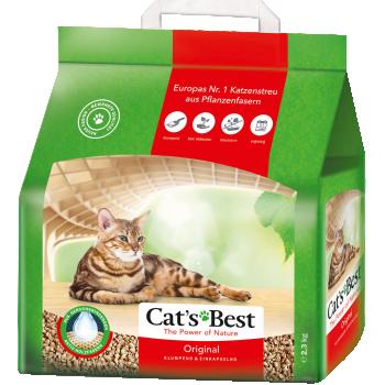 Cat`s Best Original