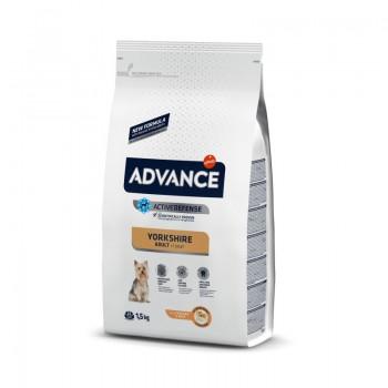 Advance Yorkshire Terrier 1,5kg